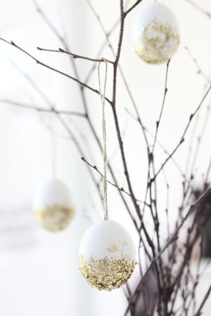Easter-ElizabethHeier