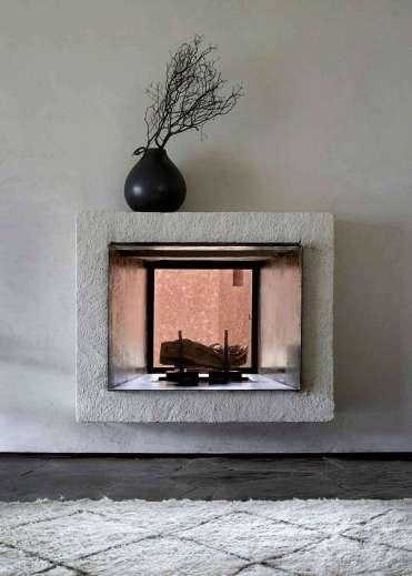 21-Villa-E-by-Studio-Ko-in-Morocco
