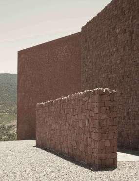 23-Villa-E-by-Studio-Ko-in-Morocco