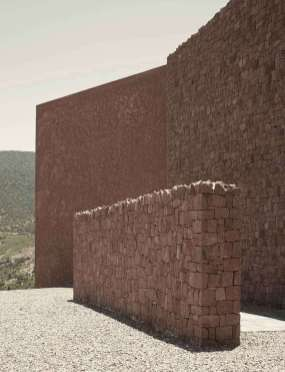 23-Villa-E-by-Studio-Ko-in-Morocco