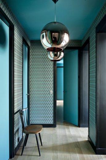 1 - Moodboard di ottobre - La Chaise Bleue (lachaisebleue.com)