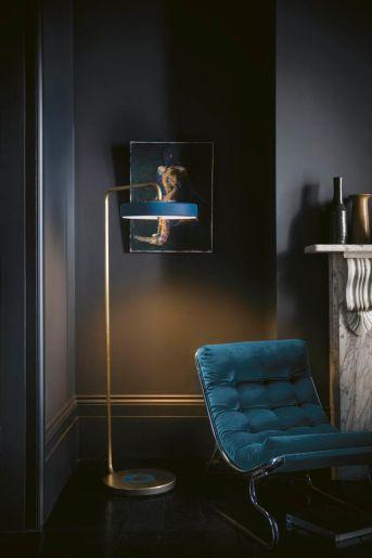 8 - Moodboard di ottobre - La Chaise Bleue (lachaisebleue.com)