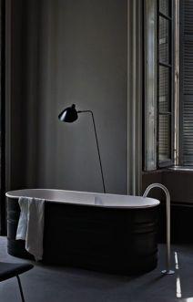 Moodboard di Novembre - La Chaise Bleue (lachaisebleue.com)
