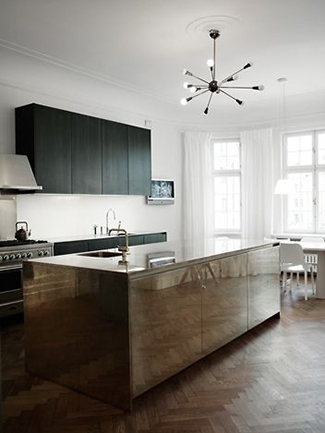 LCB HOME n1 - Kitchen