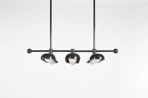 The CIRCUIT series - APPARATUS STUDIO - Selected by La Chaise Bleue (lachaisebleue.com)