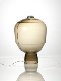NILUFAR DEPOT - Lacuna Lamp by Studio Furthermore - Selected by La Chaise Bleue (lachaisebleue.com)