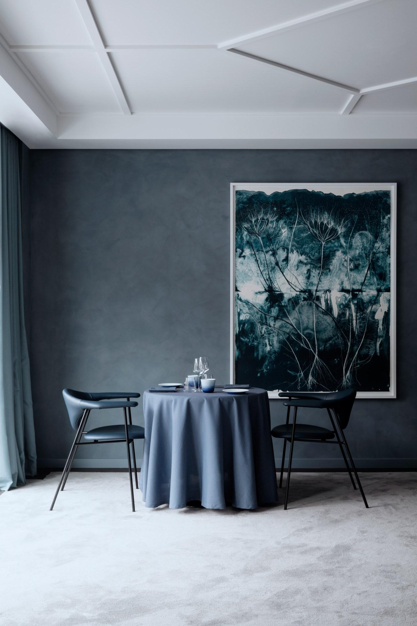 Copenhague a Parigi   GamFratesi   Selected by La Chaise Bleue (lachaisebleue.com)