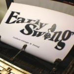 logo early swing 1