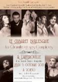 spectacle 3 oct 2013