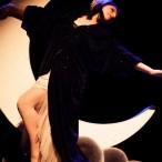 Zaza Poppin - Nuit Sélène