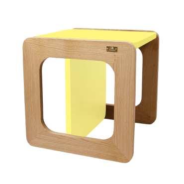 cube-3-en-1-jaune