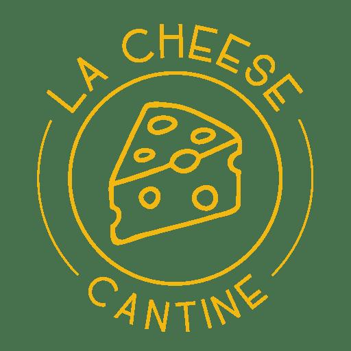 La Cheese Cantine food truck à toulon 83