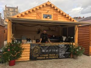food truck var food truck toulon 83