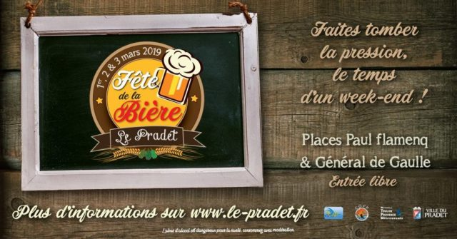 food truck le pradet var 83 traiteur