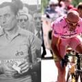 Giro : Un hommage à Coppi pour le centenaire de l'épreuve