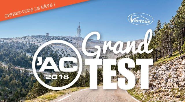 visuel-grand-test-2018