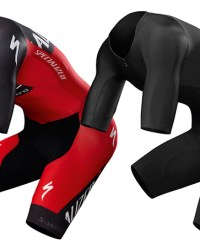 Specialized S-Works Evade TT Skinsuit