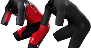 Specialized S-Works Evade TT Skinsuit