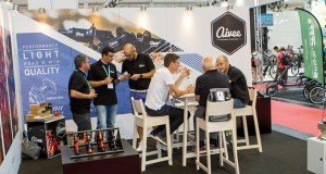 Stand Aivee