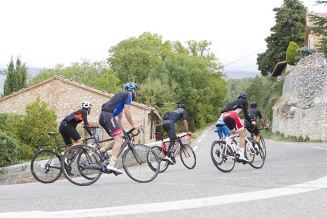 Corima Espagnoles Mont Ventoux2