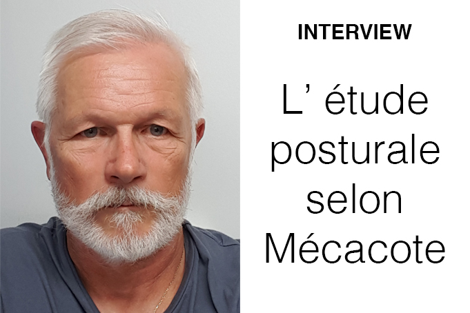 Mecacote Vincent Blondeau