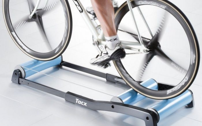 home-trainer-700x438