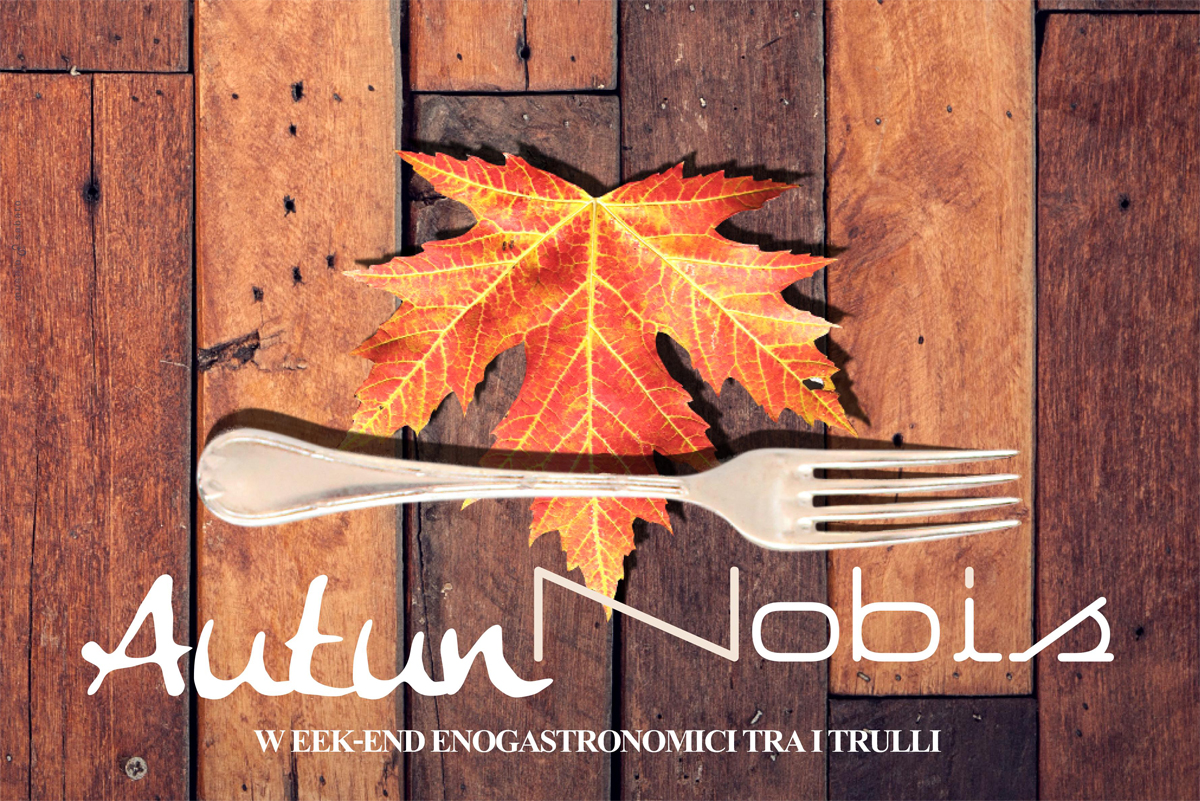 AutunNobis 2018, Week end Enogastronomici