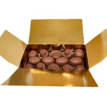 Ballotin-de-500g-de-chocolat-au-lait