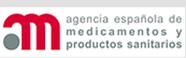 6 Newsletters médicas o farmacéuticas a las que estar suscrito