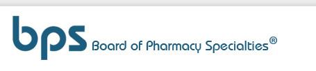 """The BPS Experience"": BPS de Farmacoterapia"