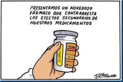 humor farmaceutico 2