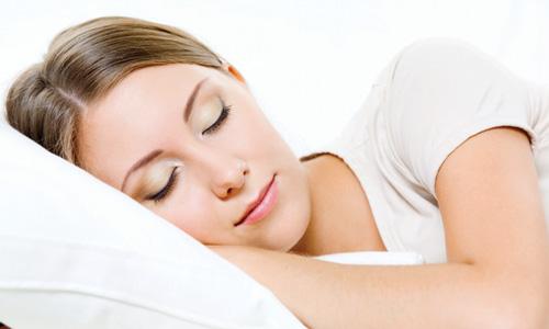Resultado de imagem para Melhora o sono