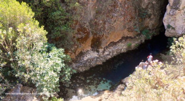 Nord Sardegna cosa vedere: Su Gologone