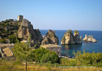 Sicilia  Italia al superlativo