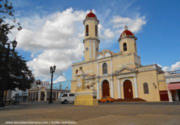Cuba: lo straniero, la rivoluzione e il club de soneros