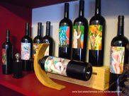 Montalcino_Etichette