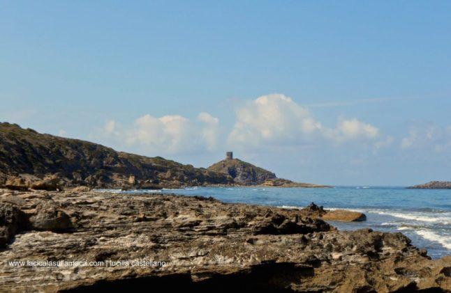 Sardegna-mare-torre-columbargia