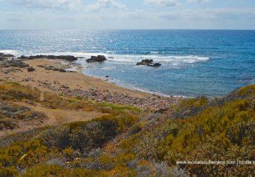 Un tour in Sardegna tra Planargia e Romangia