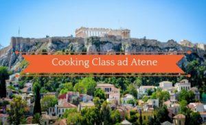 cooking-class-atene
