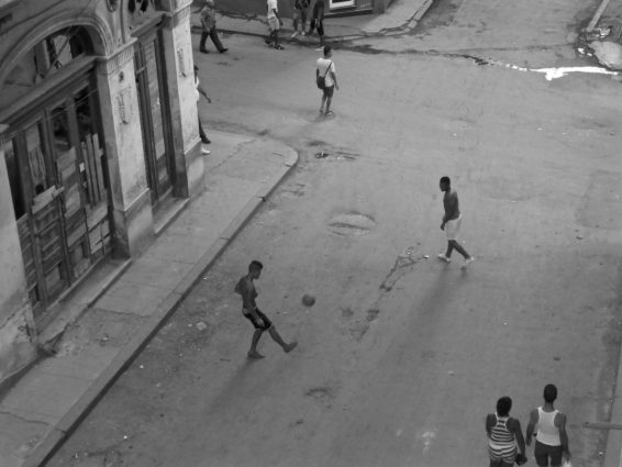 Cosa vedere a L'Avana musei arte