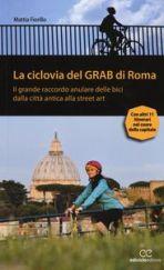 Roma Libri e Guide - grab