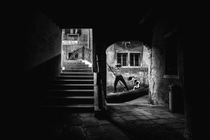 Siena International Photo Awards 2016