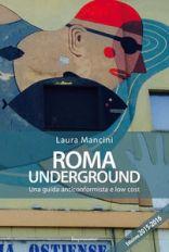 Roma Libri e Guide -underground