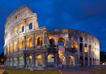 Tour e visite guidate per scoprire Roma