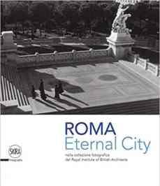 libri su roma di fotografia