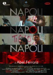 Bronx-Film-Napoli-Abel-Ferrara-locandina