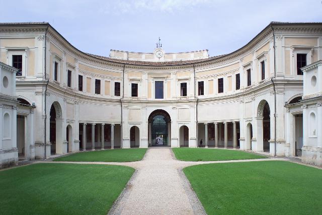 Piccola guida ai musei più belli di Roma