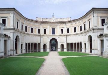 Guida ai Musei più belli di Roma