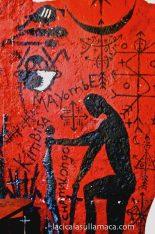 Callegon-de-hamel-simboli-min