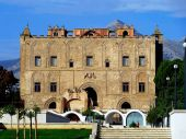 Palazzo_Zisa_PA